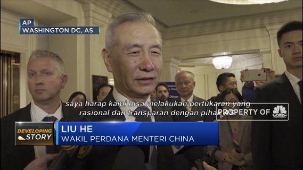 Investor Asing Balik Jualan, IHSG Terjebak di Zona Merah