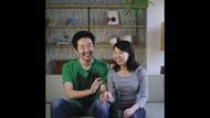 Keliling Jepang 7.000 Km Pakai GPS, Cara Keren Pria Lamar Pacar Ini Viral