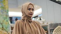 Mau Jual Hijab Tapi Tak Punya Modal? Ini Solusi dari Bekraf