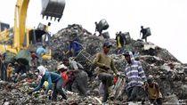Usai Larangan Impor China, Limbah Plastik Dunia Serbu Asia Tenggara