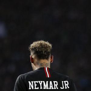 Pesan Neymar ke Al-Khelaifi: Aku Tak Mau Main di PSG Lagi