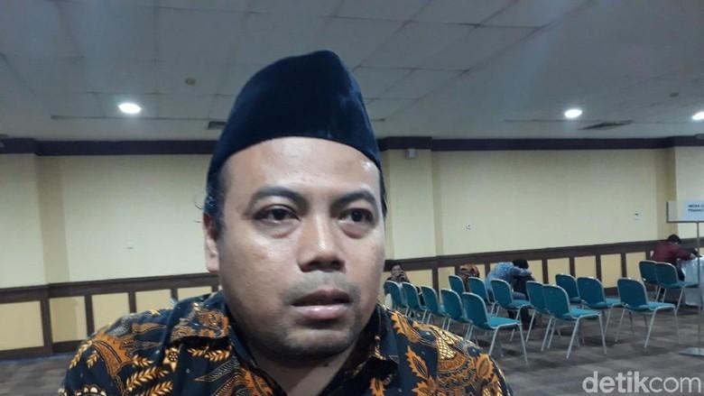 Bawaslu Investigasi Gesernya Ribuan Suara PPP ke NasDem di Sleman