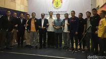 BOPI Rekomendasikan Liga 1 2019 Jalan!