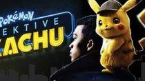 Detective Pikachu Belum Sanggup Taklukkan Avengers: Endgame