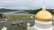 Brunei, Negara yang Jadikan Titah Sultan sebagai Pedoman Hukum
