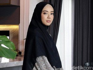 Cerita Hijrah Lindswell Kwok, Dulu Sempat Salah Paham tentang Islam