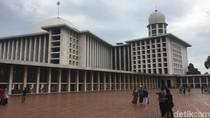Jadwal Buka Puasa 20 Mei 2019 di Jakarta dan Indonesia Barat