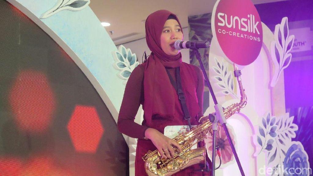 Selamat! Ini Pemenang Audisi Online Sunsilk Hijab Hunt 2019