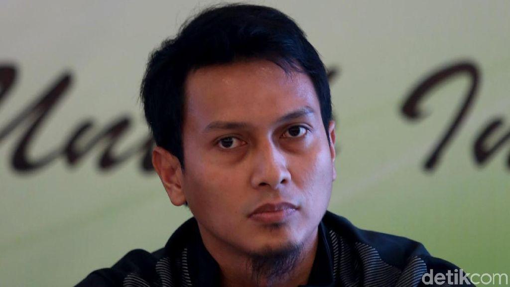 Ahsan dan Fajar Bakal Boyong Keluarga ke Indonesia Open 2019