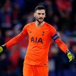 Spurs: Man City-Liverpool Masih Favorit Juara Liga Inggris