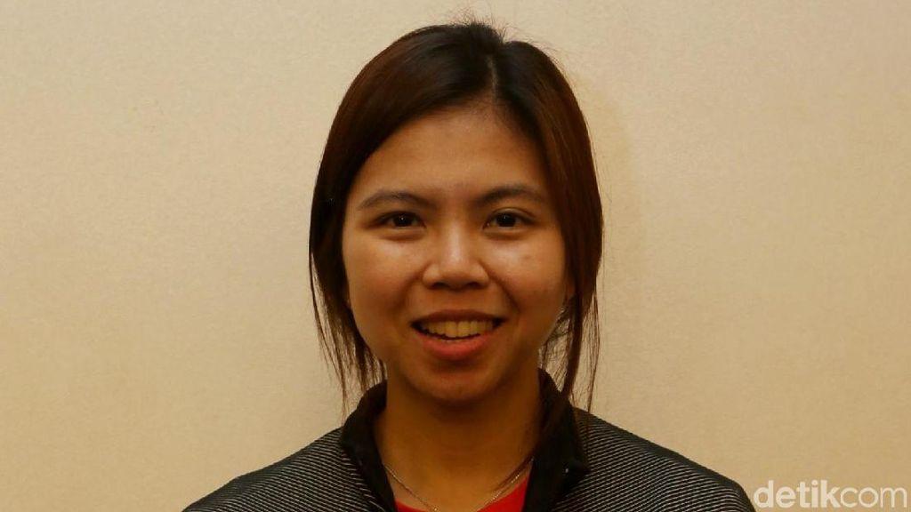 Greysia Polii Pemain Pertama yang Raih 4 Gelar Juara Thailand Open