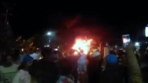 Polisi yang Pinjamkan Mobil ke Pelaku Tabrak Lari Bakal Diperiksa