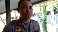 Polisi Imbau Warga Jawa Barat Tak ke Jakarta Ikut Aksi 22 Mei