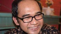 Pukat UGM: Jaksa Agung Diisi dari Tokoh Publik atau Internal