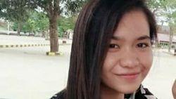 Keluarga Korban Mutilasi Minta Prada Deri Dihukum Mati