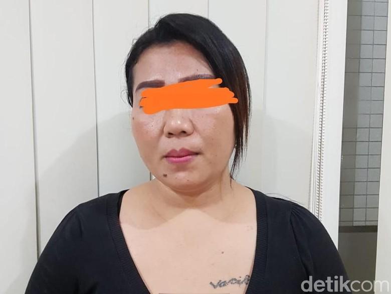 Prostitusi Online di Kediri Dibongkar, Satu Perempuan Diamankan