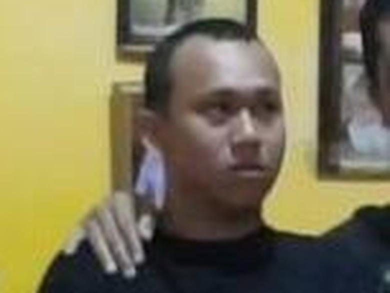Pria yang Ancam Penggal Jokowi Dijerat Pasal Makar