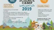 Bandung Akan Gelar Wisata Edukasi Anak