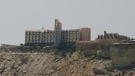Kelompok Bersenjata Serbu Hotel Mewah di Pakistan, 1 Orang Tewas