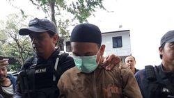 Cerita Hermawan, Dulu Mengancam Penggal Kini Ngaku Salah Fatal