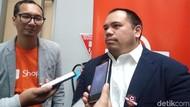 Shopee Jadi Sponsor Utama Liga 1 Cuma Semusim, Nominalnya: Ada Deh