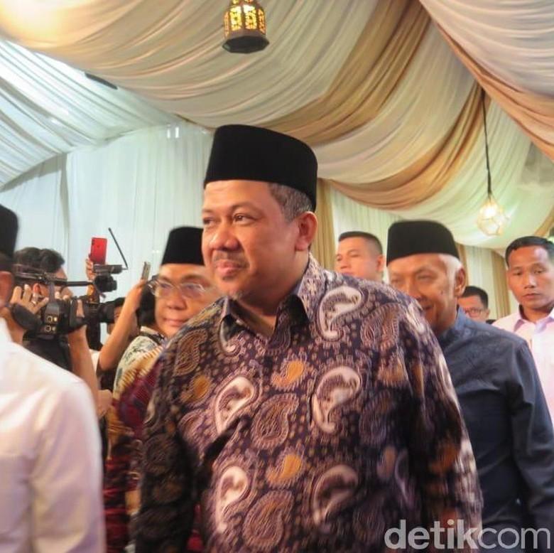 Fahri Hamzah Setuju dengan Gubernur Bali Setop Program KB