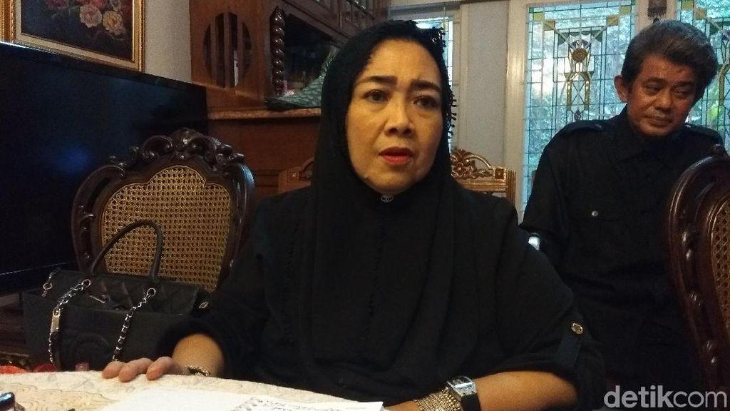 Tentang Perseteruan Megawati vs Gus Dur yang Disinggung Rachmawati