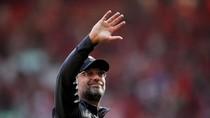 Liverpool Sip Bersama Klopp, Prediksi Sir Alex yang Jadi Kenyataan