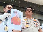 Pria Pengancam Penggal Jokowi Kirim Surat Maaf