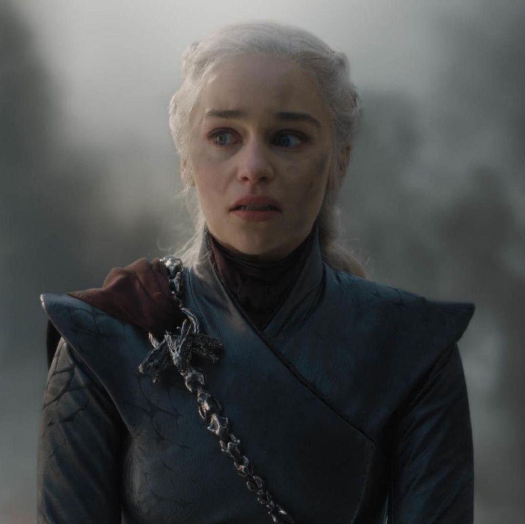 Tanda Post Series Depression usai Game of Thrones dan Cara Atasinya
