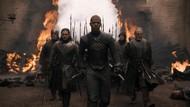 Akhir GoT Disebut Terpengaruh Avengers: Endgame
