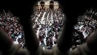 Warga Bekasi Dianjurkan Bukber di Rumah dengan Kapasitas 50%