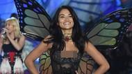 Banyak Kontroversi, Fashion Show Victorias Secret Tahun Ini Dibatalkan
