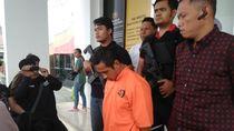 Dibunuh Pelanggan di Apartemen Tangerang, Tari Dijerat Charger HP