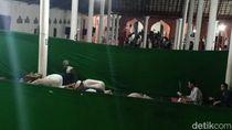 Ini Ponpes Al Fatah di Magetan yang Punya Tradisi Tarawih 8 Jam