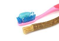 Hadist tentang kebersihan.