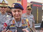 24 Ribu Aparat Gabungan Siap Amankan Arus Mudik 2019 di Jateng