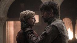 HBO Tak Akan Buat Ulang Game of Thrones Musim ke-8
