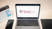 Anak Perusahaan Telkomsel Suntik Dana Segar ke Kredivo