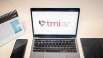 Bentuk TMI, Telkomsel Siapkan USD 40 Juta untuk Startup