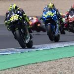 Sudah Tahu Belum Berapa Harga 1 Motor MotoGP? Bikin Ngelus Dada!