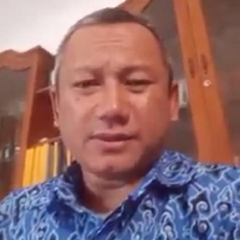 Selain Adu Domba TNI-Polri, Iwan Juga Provokasi soal Ulang Tahun PKI