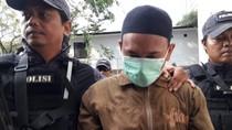 Mau Kawin, Penangguhan Penahanan Pria Ancam Penggal Jokowi Masih Dievaluasi