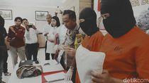 Bayi Tewas di Daycare, Pemilik-Perawat Princess Childcare Bali Ditangkap