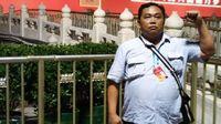 Poyuono Ajak Boikot Pajak, DJP: Kurang Paham Urusan Tata Negara