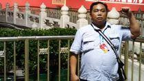 BPN Tolak Hasil Pilpres, Emoh Bayar Pajak, Tak akan Masuk Parlemen