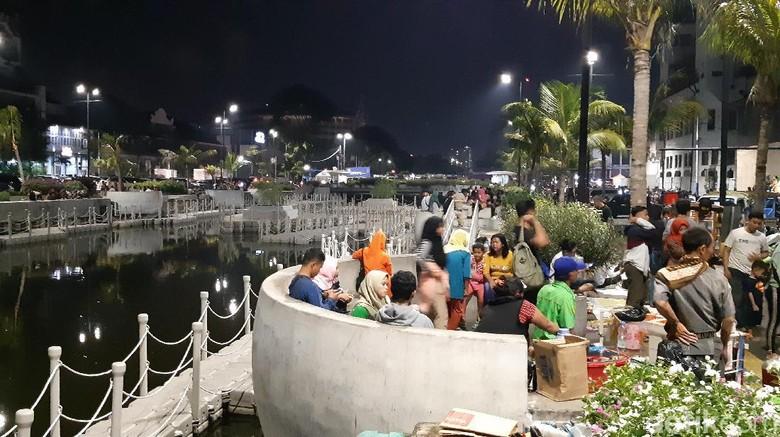 Jadwal Buka Puasa 22 Mei 2019 di Jakarta dan Indonesia Barat