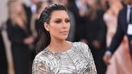 Kim Kardashian Masuk Daftar Orang Terkaya Dunia, Hartanya Ngegas