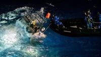 Film tentang Palung Mariana, Area Terdalam di Bumi yang Penuh Misteri