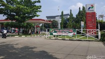 Jual Premium dalam Jeriken, 4 SPBU di Aceh Disanksi Pertamina